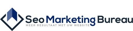 Het Seo Marketing Bureau Van Nederland
